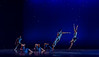 150429_CSUF Spring Dance_D4S9050-78