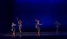 150429_CSUF Spring Dance_D4S9008-71