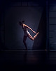 150429_CSUF Spring Dance_D4S8691-29