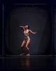 150429_CSUF Spring Dance_D4S8682-25