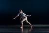 150429_CSUF Spring Dance_D4S0169-275