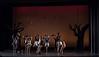 150429_CSUF Spring Dance_D4S0015-233