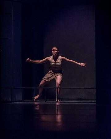 150429_CSUF Spring Dance_D4S8581-9