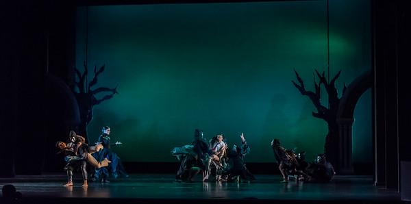150429_CSUF Spring Dance_D4S0099-259