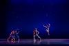 150429_CSUF Spring Dance_D4S8954-67