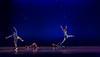 150429_CSUF Spring Dance_D4S9018-73