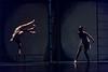 150429_CSUF Spring Dance_D4S8757-38
