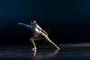 150429_CSUF Spring Dance_D4S0172-276