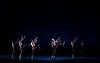 150429_CSUF Spring Dance_D4S9388-118