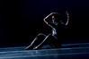 150429_CSUF Spring Dance_D4S9183-88
