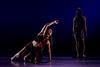 150429_CSUF Spring Dance_D4S9635-153