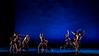 150429_CSUF Spring Dance_D4S9711-167