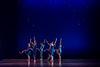 150429_CSUF Spring Dance_D4S8918-60