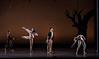 150429_CSUF Spring Dance_D4S0038-235