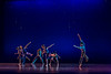 150429_CSUF Spring Dance_D4S8910-56