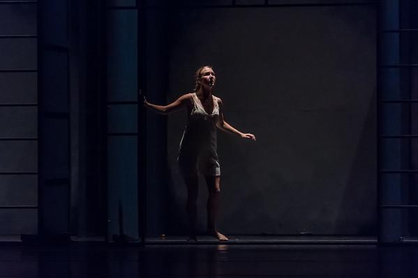 150429_CSUF Spring Dance_D4S8557-2