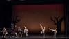 150429_CSUF Spring Dance_D4S0044-237