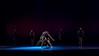 150429_CSUF Spring Dance_D4S9424-128