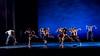 150429_CSUF Spring Dance_D4S9716-171