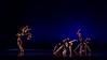 150429_CSUF Spring Dance_D4S9697-161