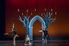 150429_CSUF Spring Dance_D4S9851-195