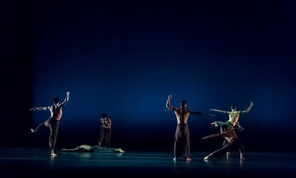 150429_CSUF Spring Dance_D4S9245-99