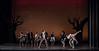 150429_CSUF Spring Dance_D4S0012-232
