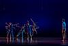 150429_CSUF Spring Dance_D4S8906-54
