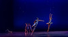150429_CSUF Spring Dance_D4S8983-70