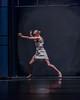 150429_CSUF Spring Dance_D4S8626-17