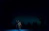 150429_CSUF Spring Dance_D4S0202-281