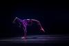 150429_CSUF Spring Dance_D4S9030-75