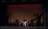 150429_CSUF Spring Dance_D4S0005-230
