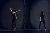 150429_CSUF Spring Dance_D4S8754-36
