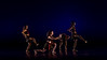 150429_CSUF Spring Dance_D4S9671-156
