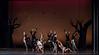 150429_CSUF Spring Dance_D4S0002-229
