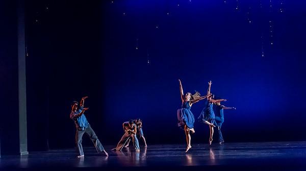150429_CSUF Spring Dance_D4S9109-80