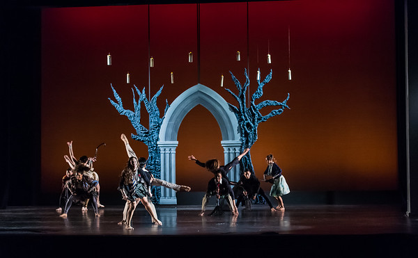 150429_CSUF Spring Dance_D4S9921-215