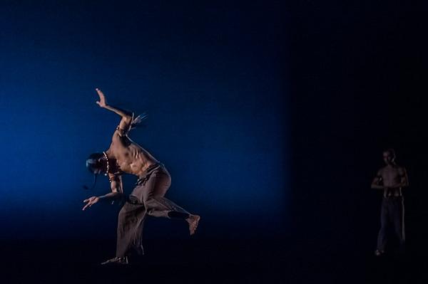 150429_CSUF Spring Dance_D3S0602-97