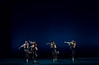 150429_CSUF Spring Dance_D4S9267-102