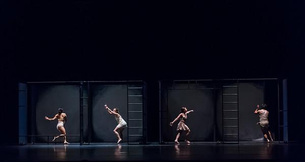 150429_CSUF Spring Dance_D4S8775-40