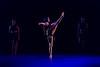 150429_CSUF Spring Dance_D4S9488-139