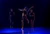 150429_CSUF Spring Dance_D4S9490-140