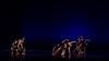 150429_CSUF Spring Dance_D4S9698-162