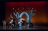 150429_CSUF Spring Dance_D4S9927-217