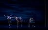 150429_CSUF Spring Dance_D4S9289-107