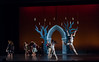 150429_CSUF Spring Dance_D4S9945-218