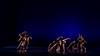 150429_CSUF Spring Dance_D4S9695-160