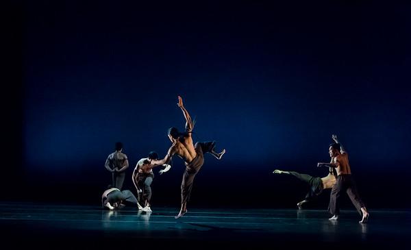 150429_CSUF Spring Dance_D4S9259-100