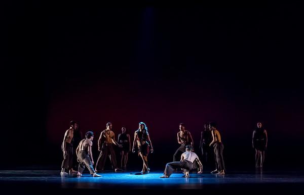 150429_CSUF Spring Dance_D4S9412-123